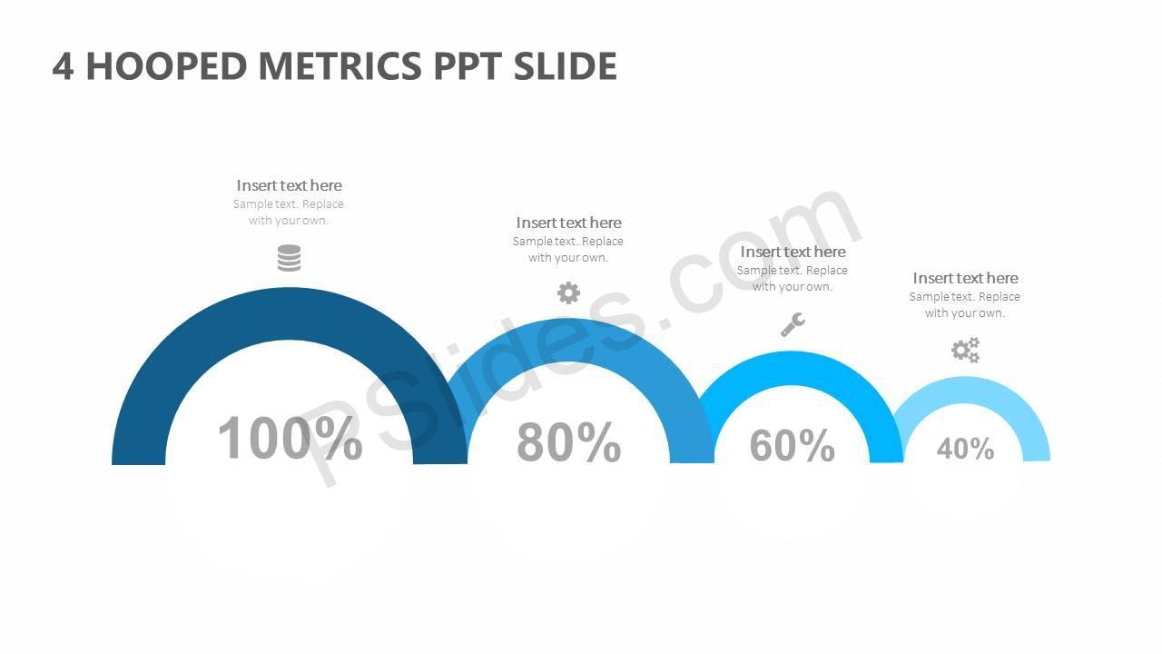 4-Hooped-Metrics-PowerPoint-Slide-Slide1