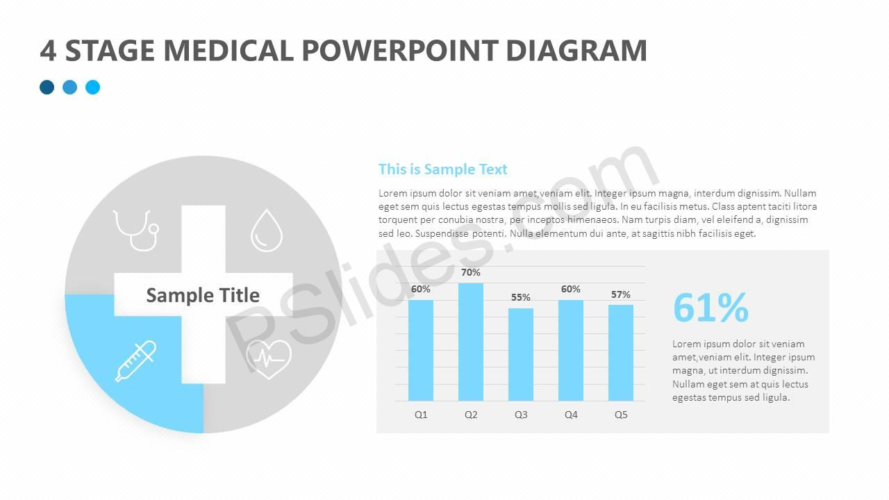 4-Stage-Medical-PowerPoint-Diagram-Slide2