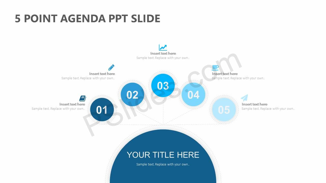 5-Point-Agenda-PPT-Slide-Slide1
