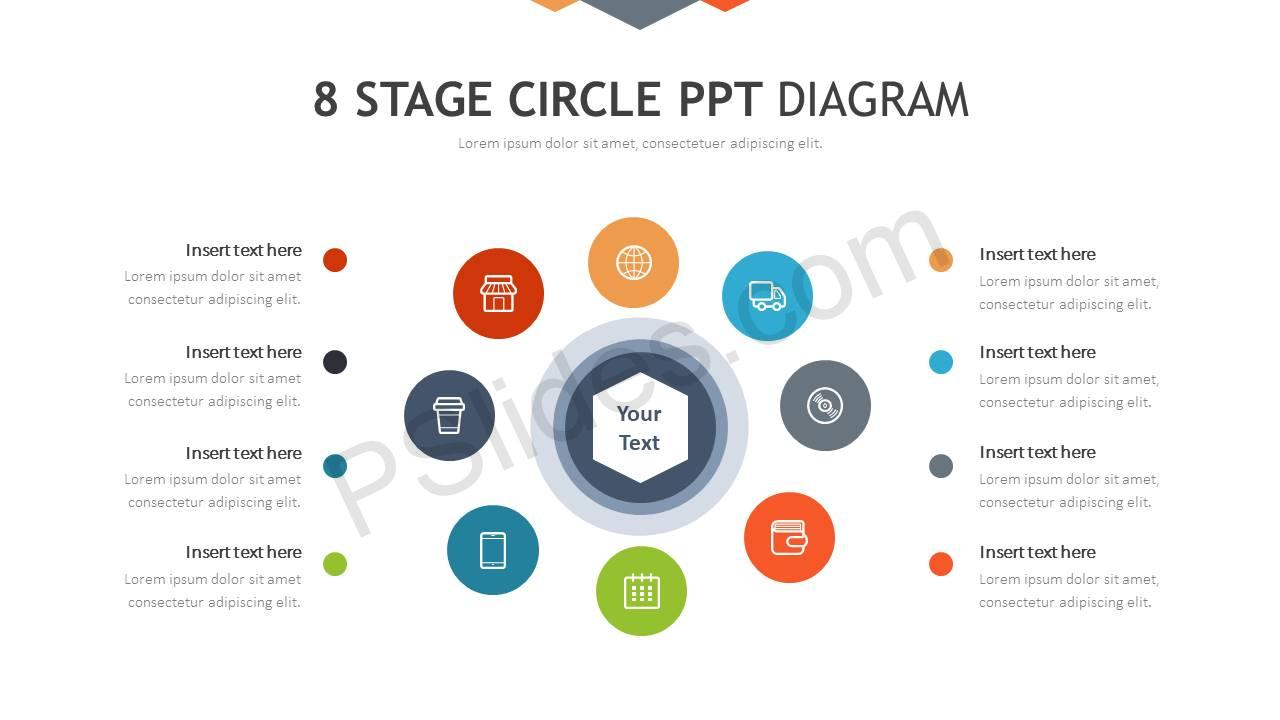 8-Stage-Circle-PPT-Diagram-Slide1