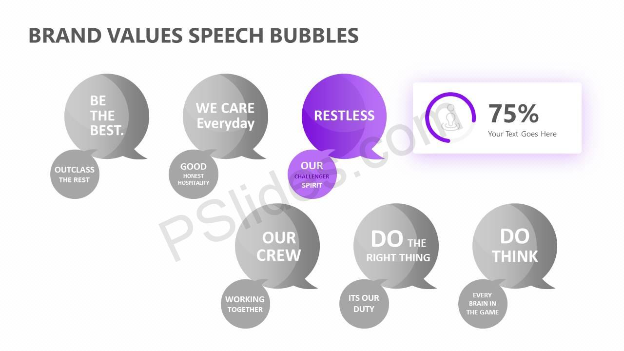Brand-Values-Speech-Bubbles-Slide2