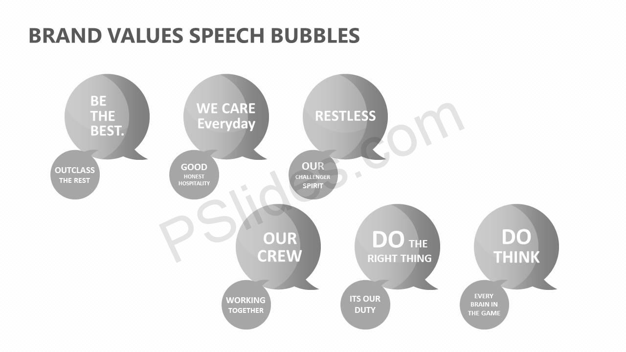 Brand-Values-Speech-Bubbles-Slide3