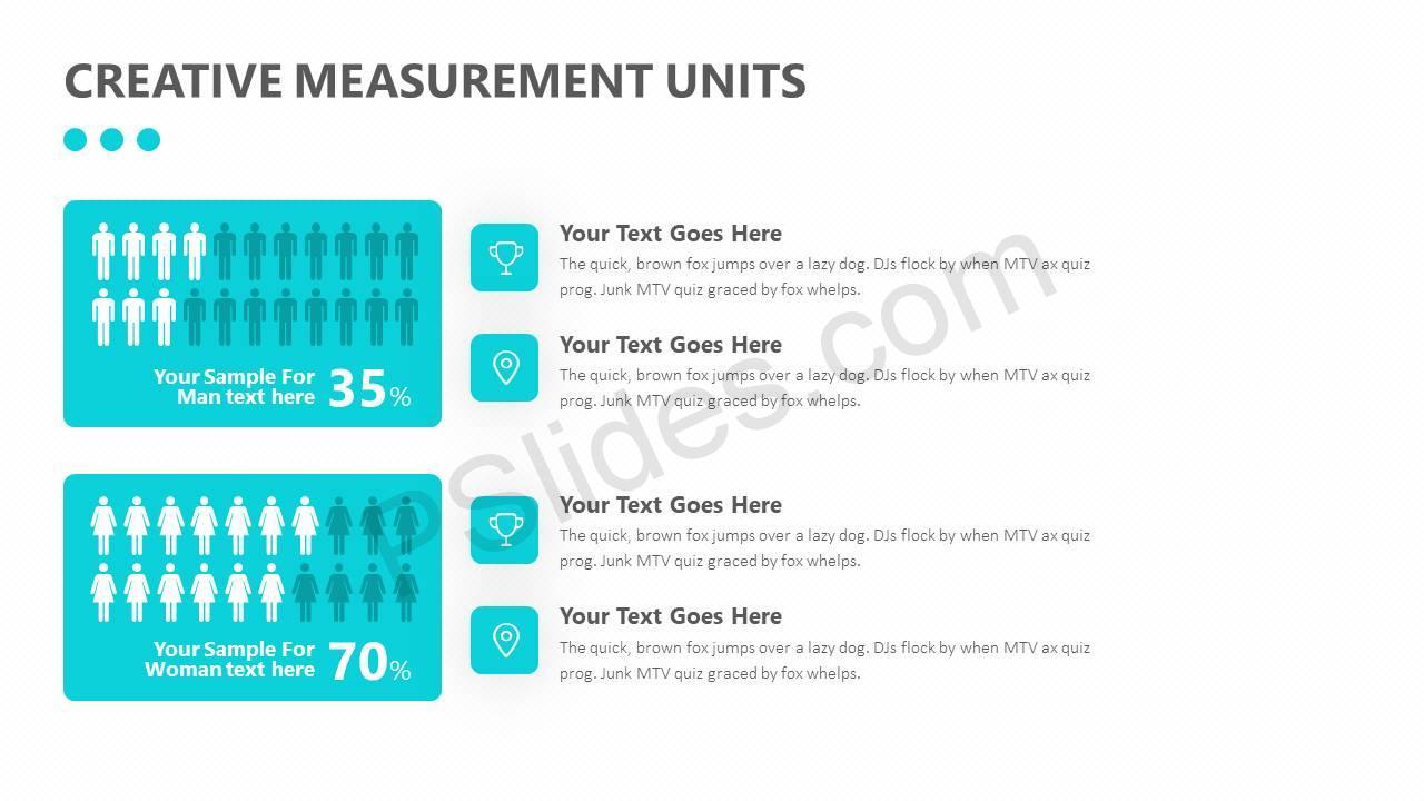 Creative-Measurement-Units-Slide1