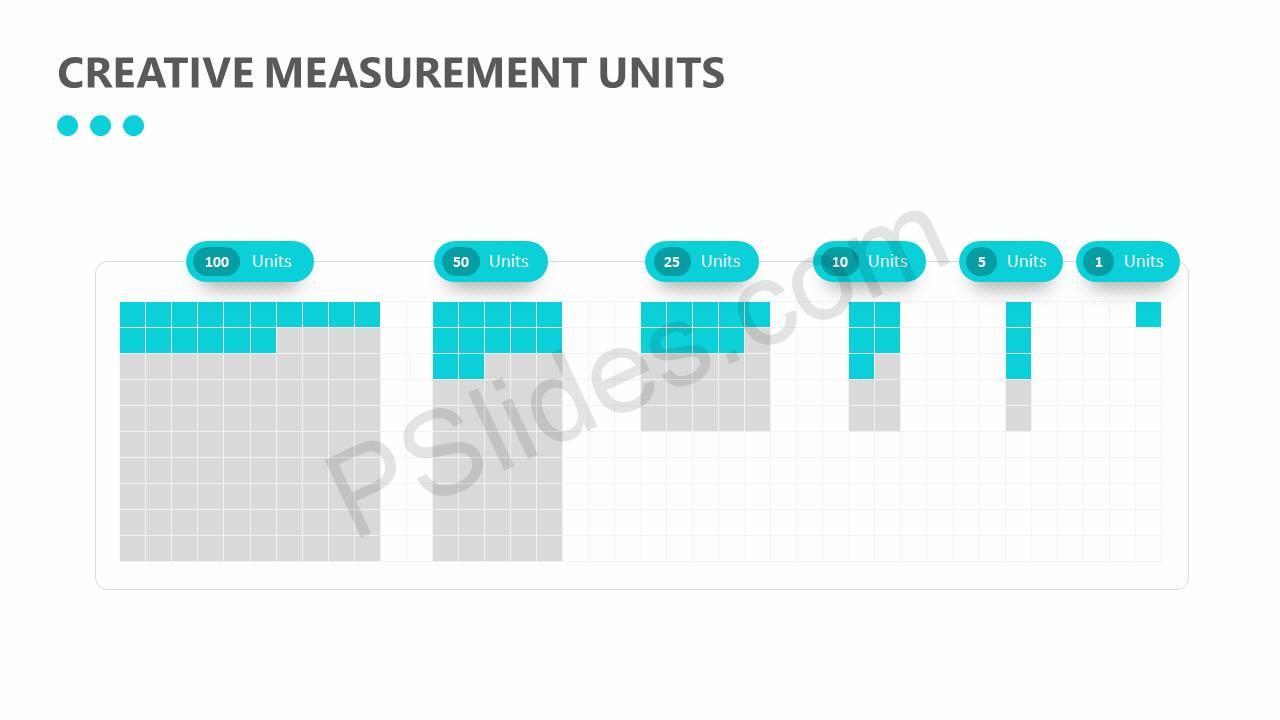 Creative-Measurement-Units-Slide2