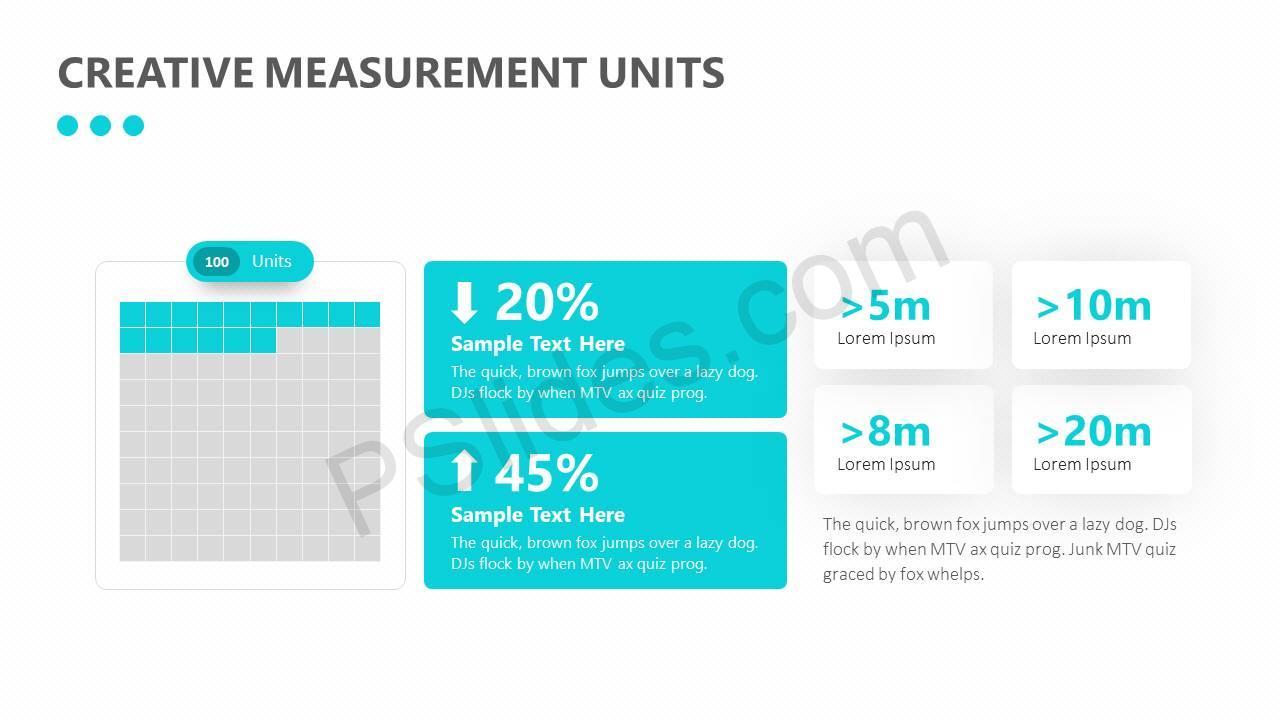 Creative-Measurement-Units-Slide3