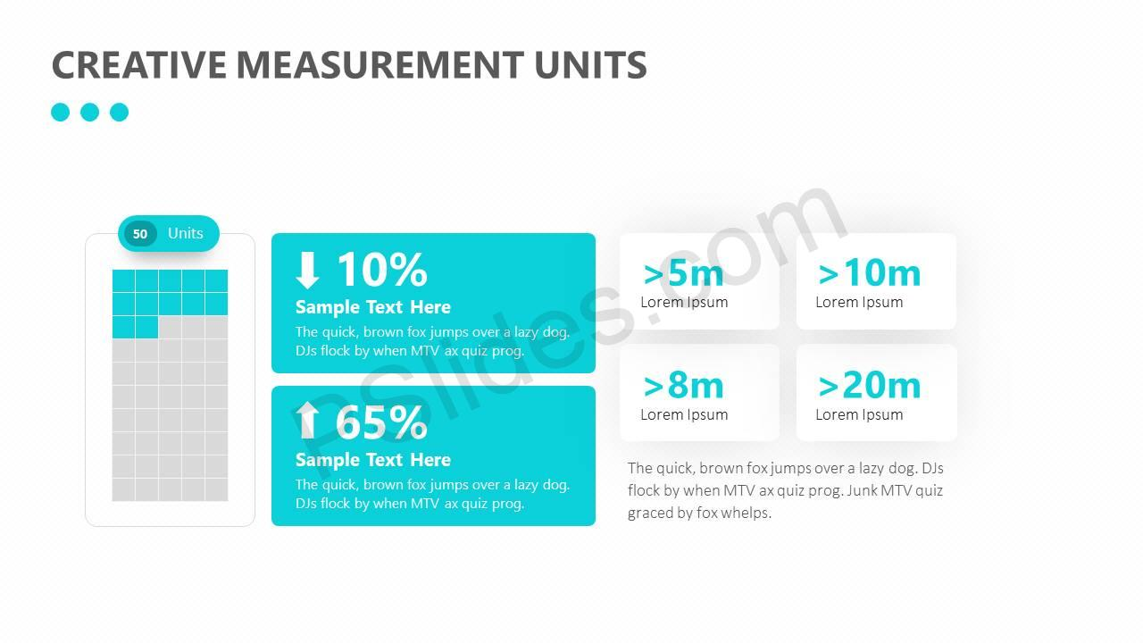 Creative-Measurement-Units-Slide4
