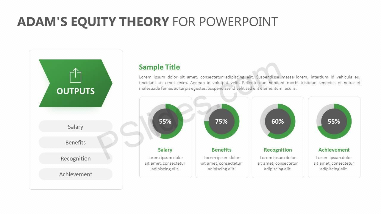 Adams-Equity-Theory-for-PowerPoint-Slide3