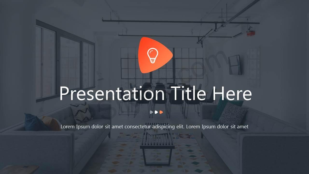 Business-Cover-Slide-for-PowerPoint-Slide1
