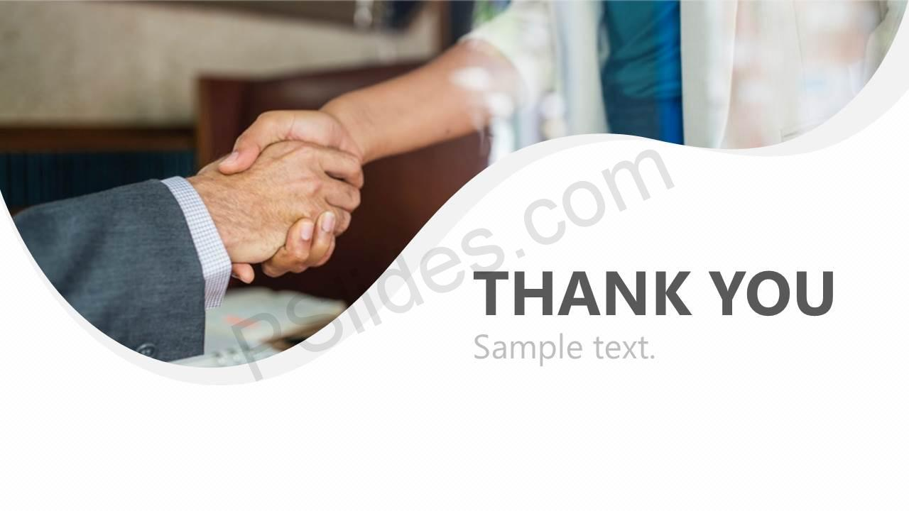 Business-Thank-You-Slide-for-PowerPoint-Slide1
