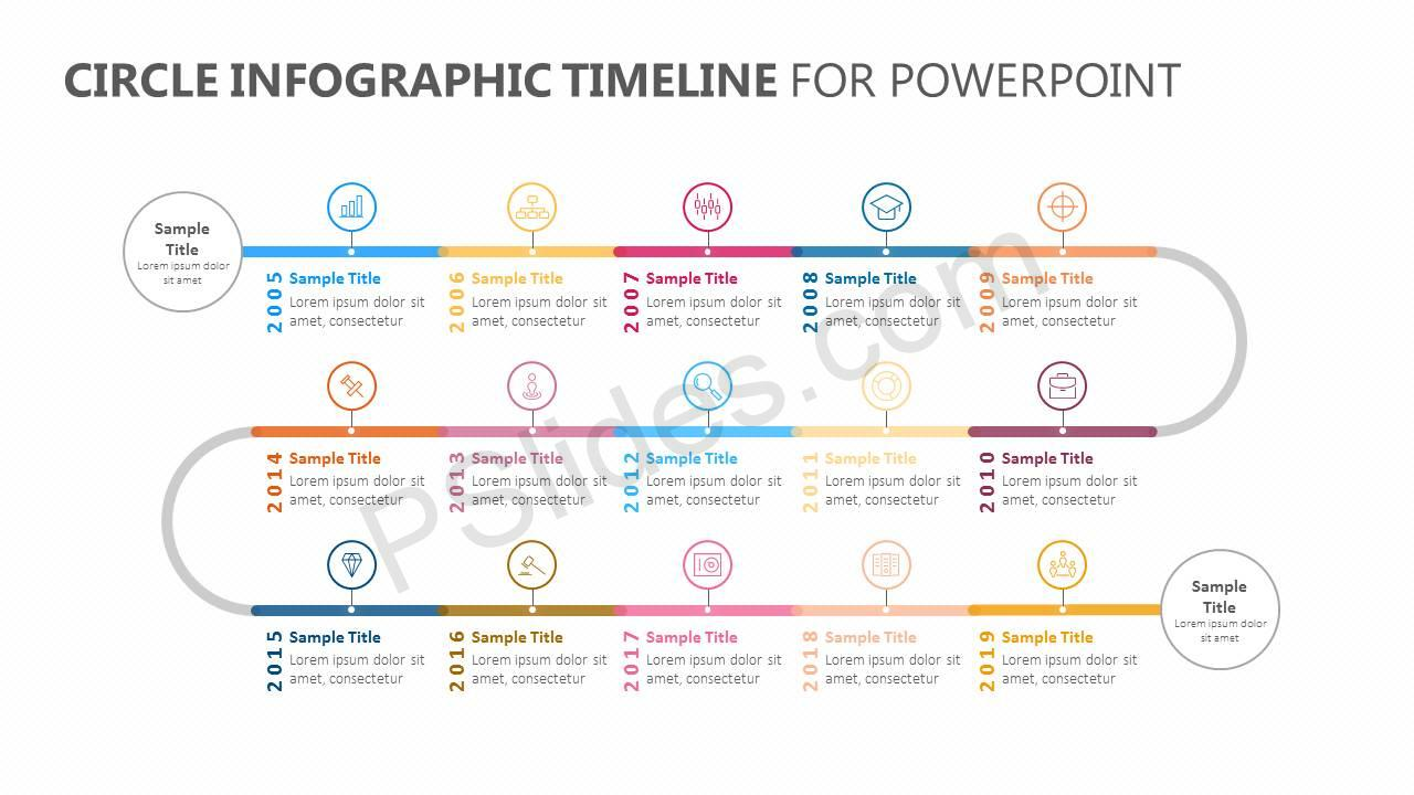 Circle-Infographic-Timeline-for-PowerPoint-Slide1