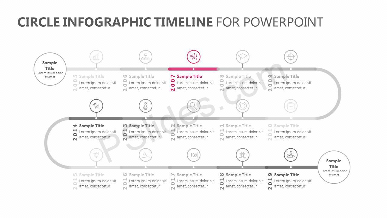 Circle-Infographic-Timeline-for-PowerPoint-Slide2