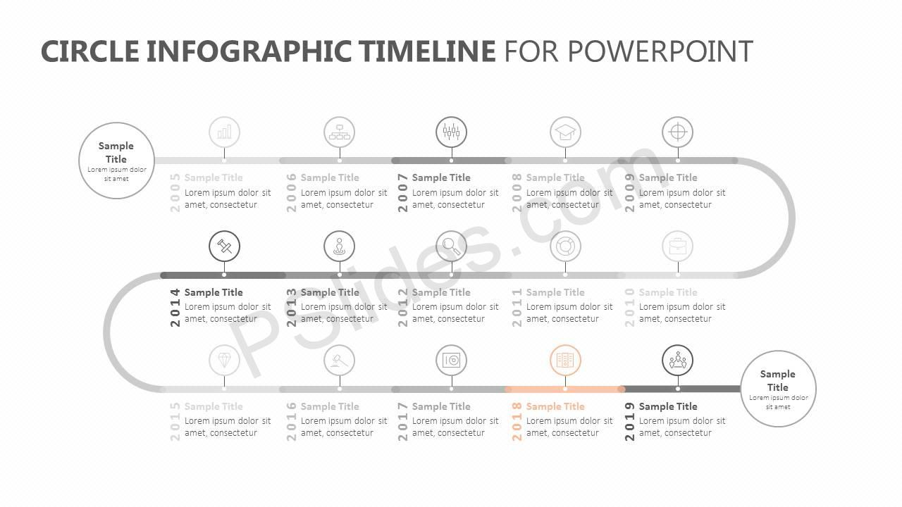 Circle-Infographic-Timeline-for-PowerPoint-Slide3