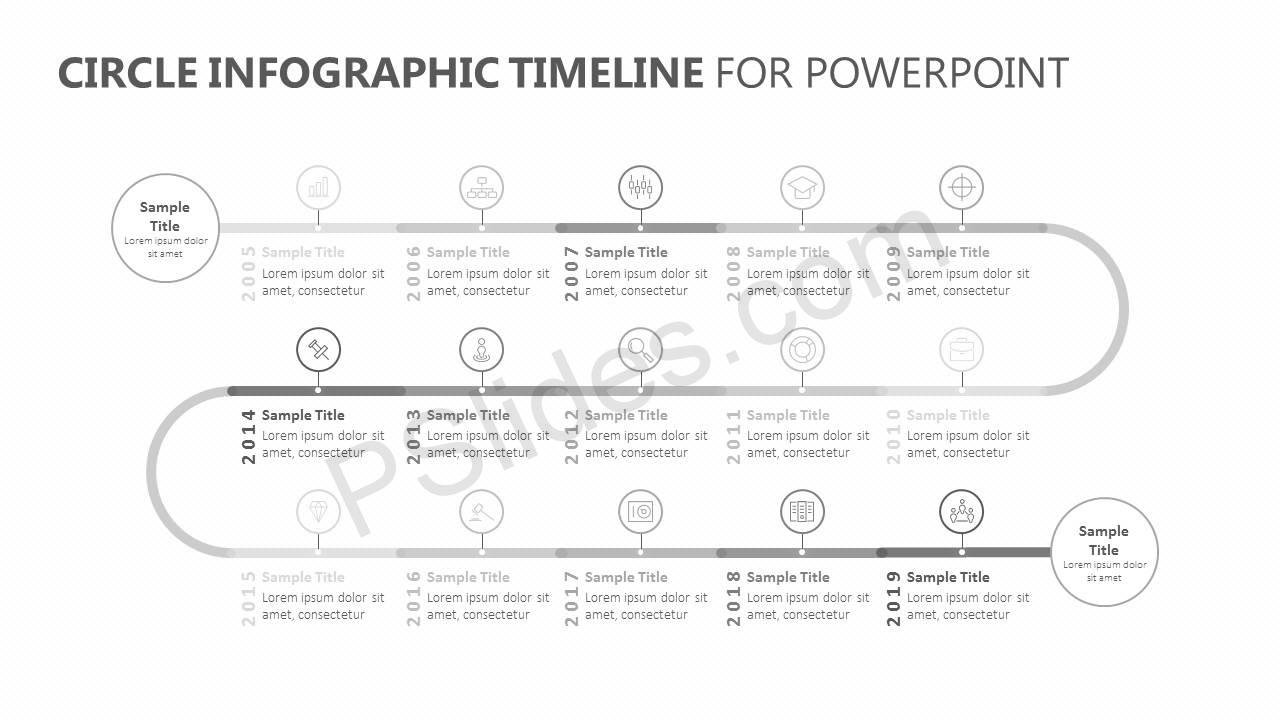 Circle-Infographic-Timeline-for-PowerPoint-Slide4