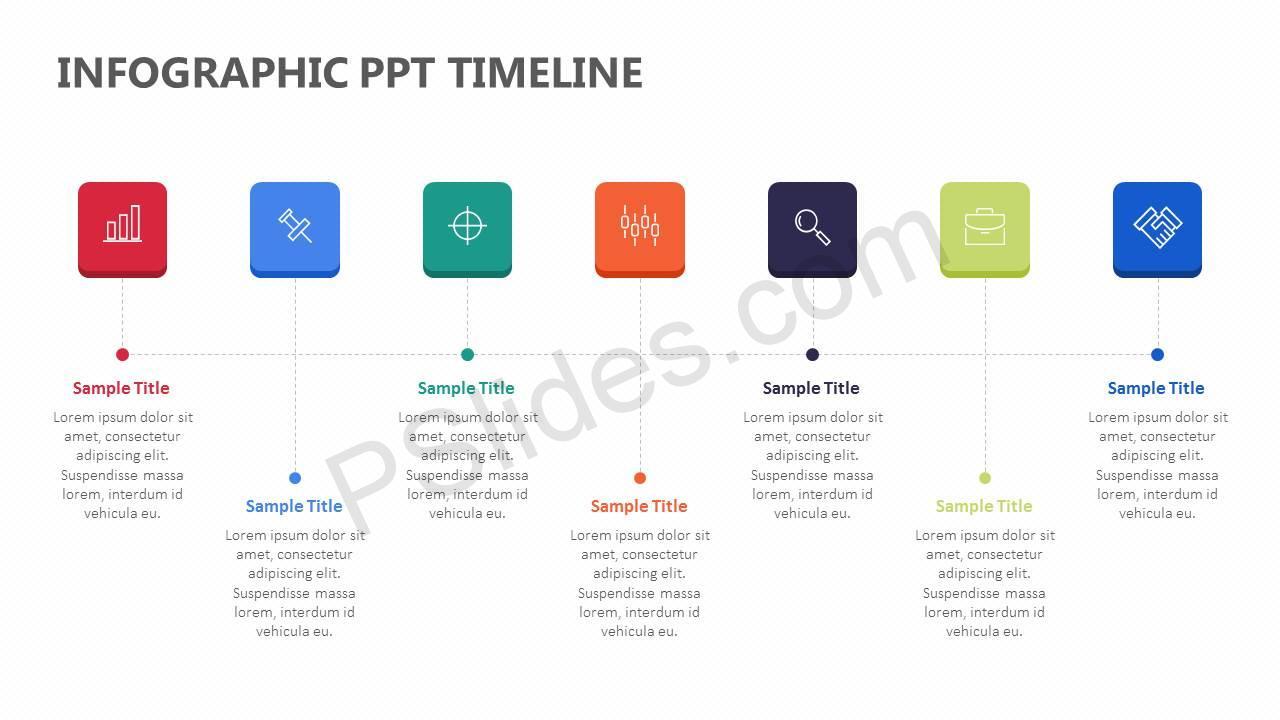 Infographic-PPT-Timeline-Slide11