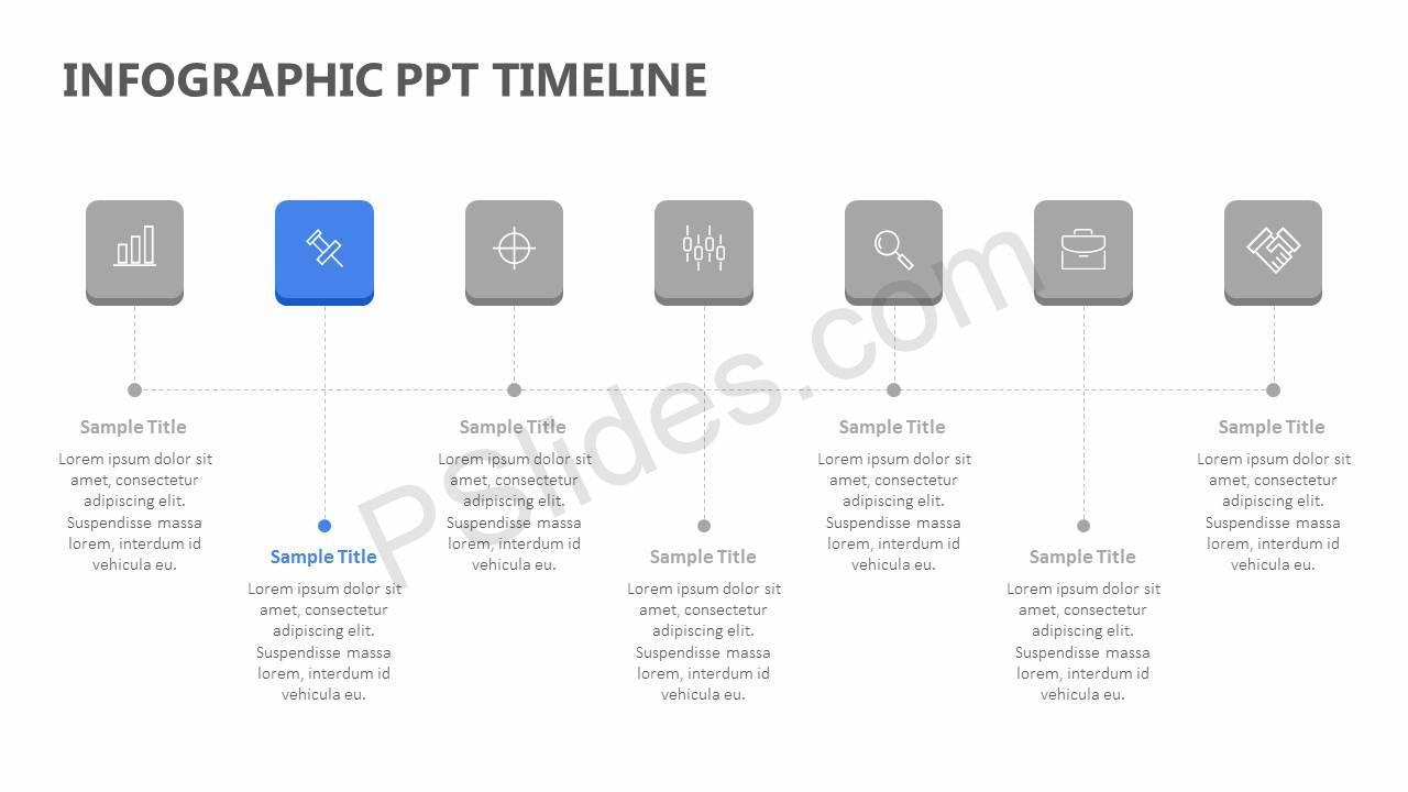 Infographic-PPT-Timeline-Slide2