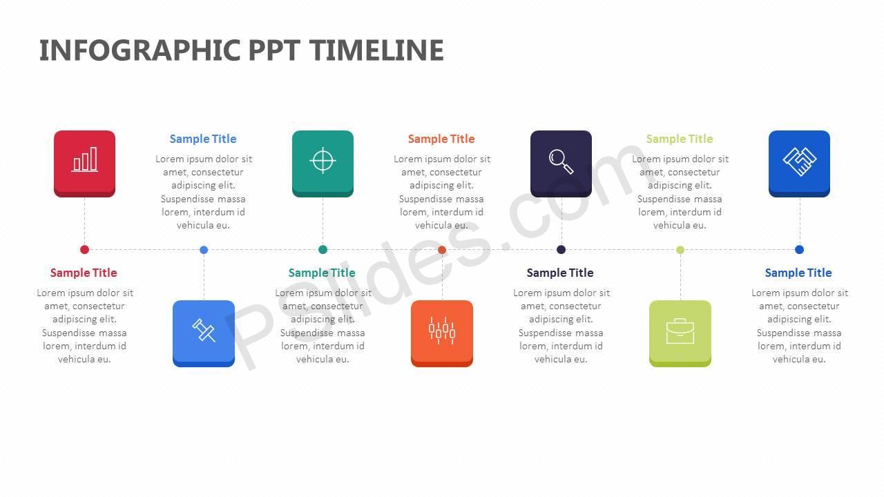 Infographic-PPT-Timeline-Slide3