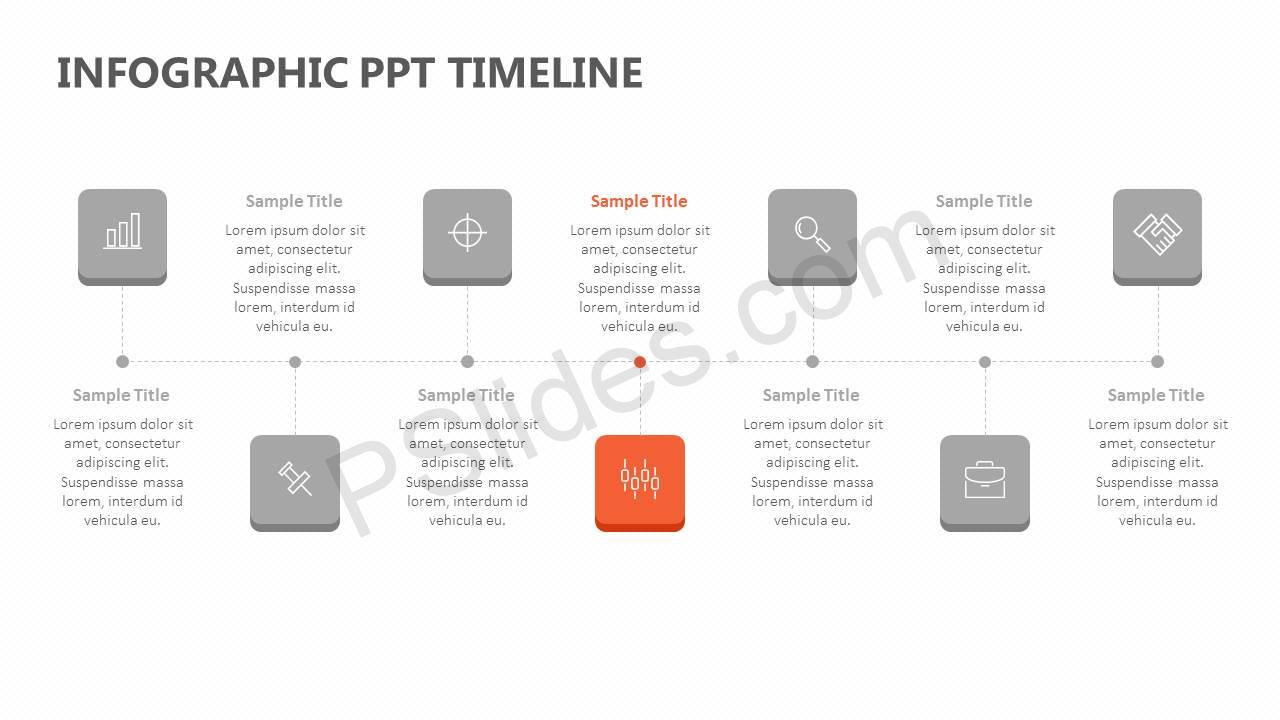 Infographic-PPT-Timeline-Slide4