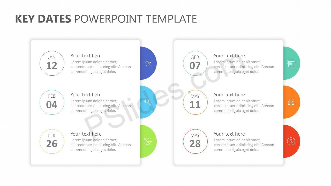 Key-Dates-PowerPoint-Template-Slide1