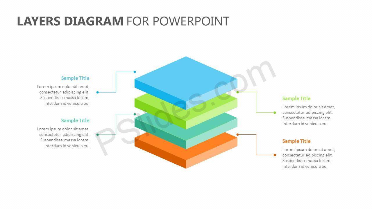 Layers-Diagram-for-PowerPoint-Slide1