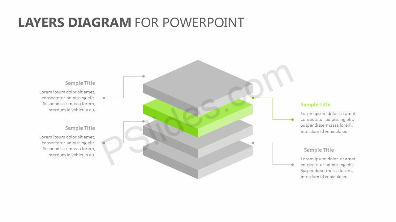 Layers-Diagram-for-PowerPoint-Slide2