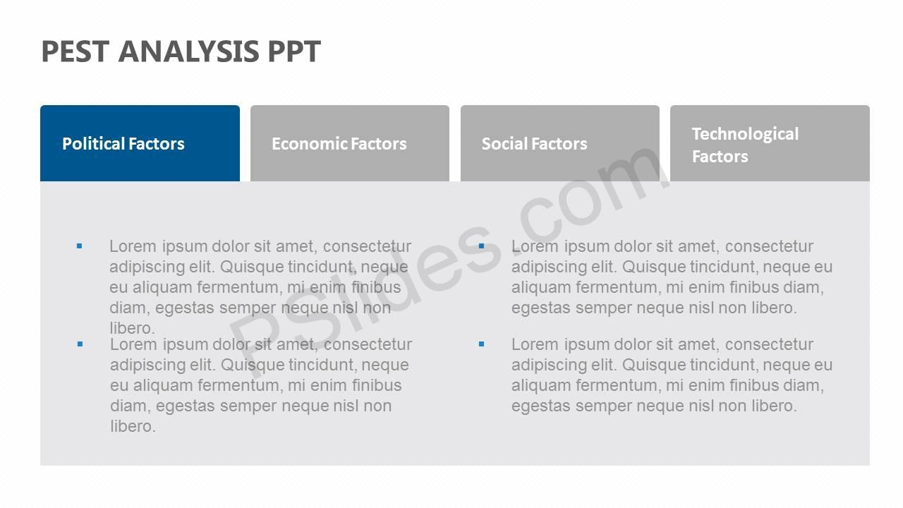 PEST-Analysis-PPT-Slide2