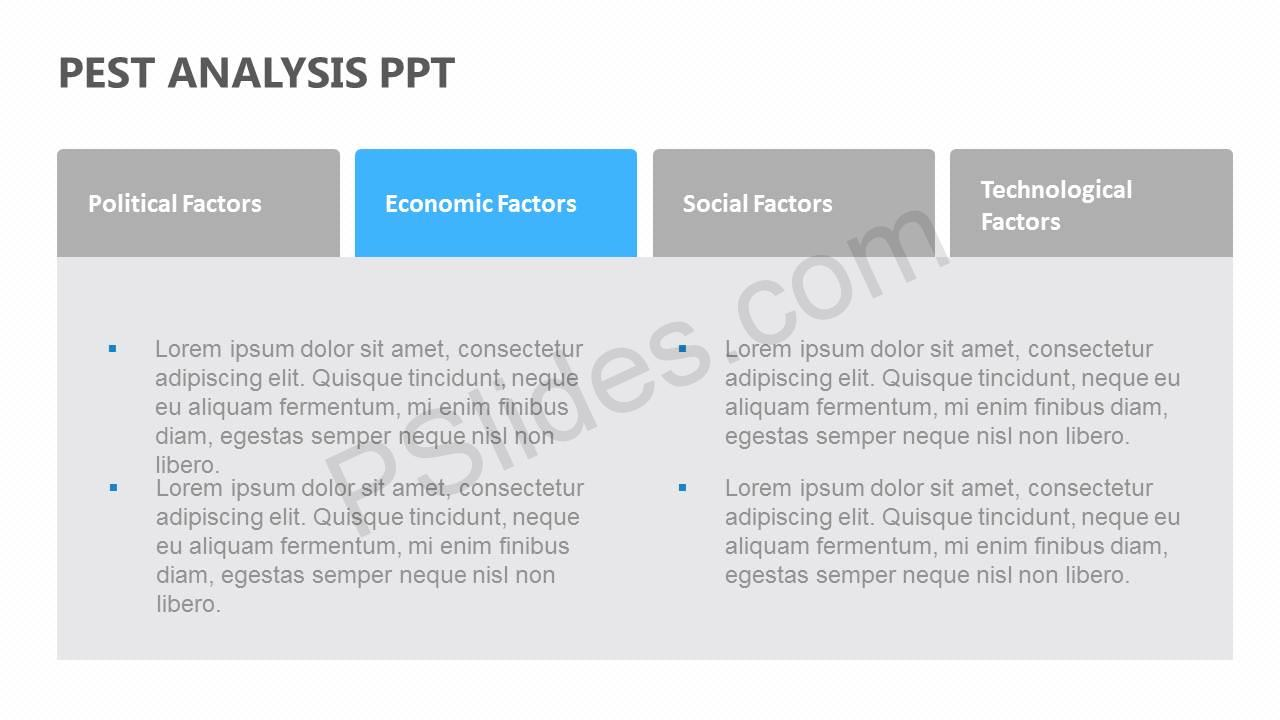 PEST-Analysis-PPT-Slide3