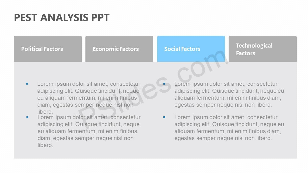 PEST-Analysis-PPT-Slide4