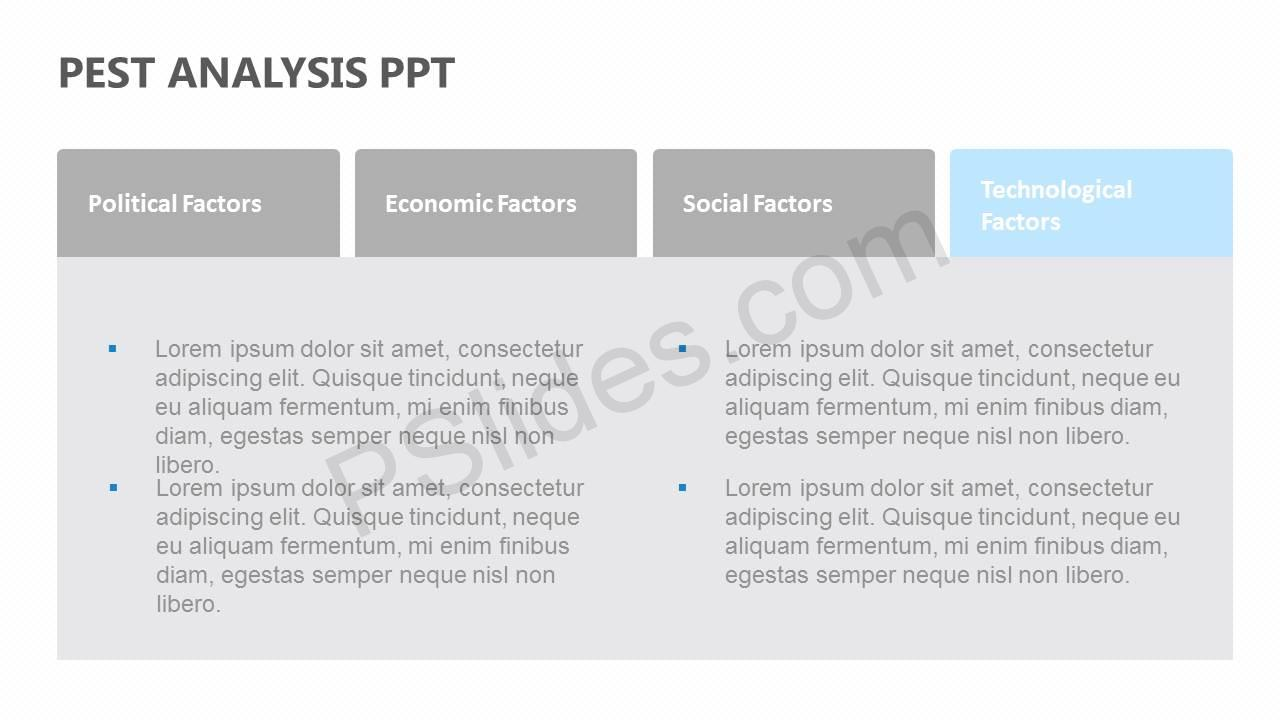 PEST-Analysis-PPT-Slide5