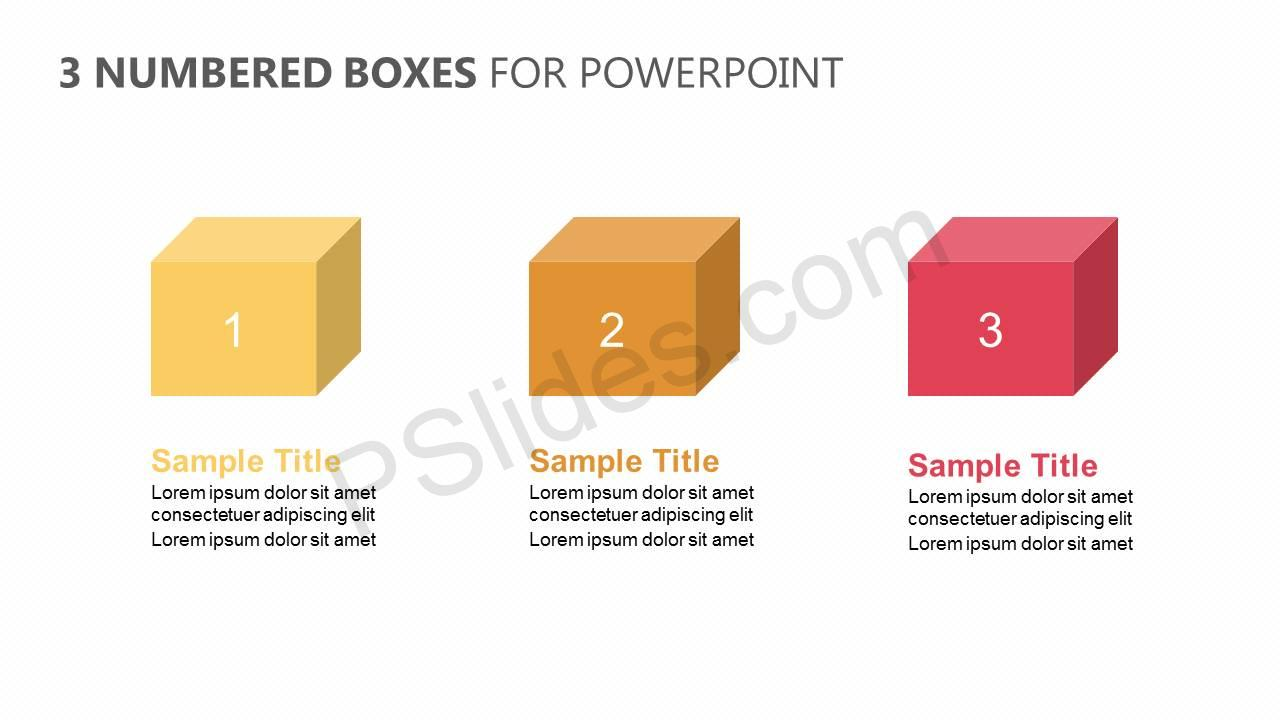 3-Numbered-Boxes-for-PowerPoint-Slide1