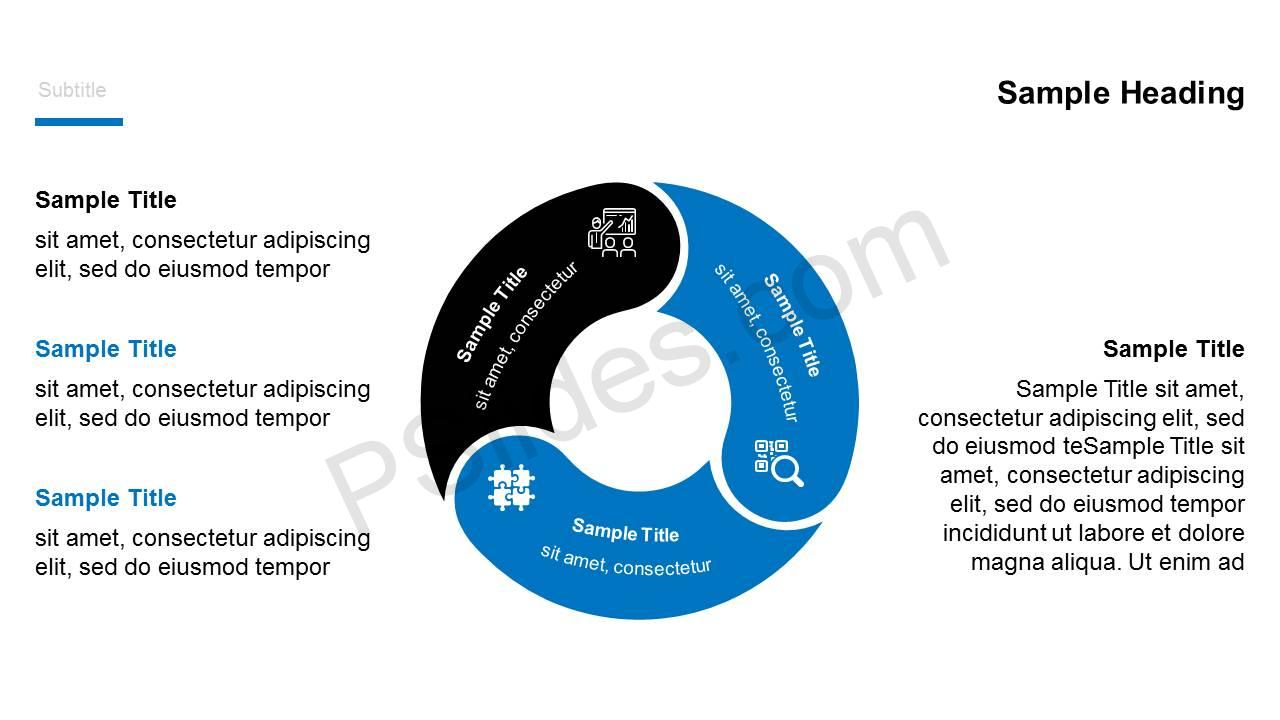 3-Stage-Circular-PPT-Diagram-with-Icons-Slide1