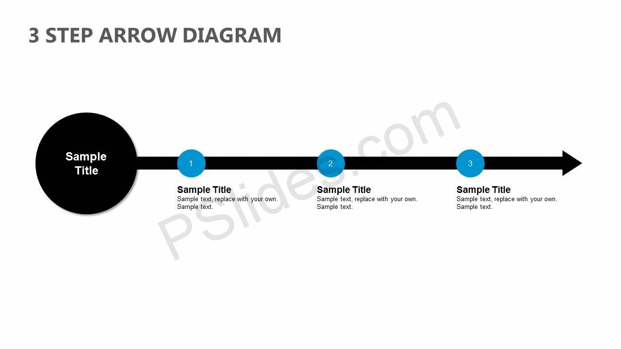 3-Step-Arrow-PowerPoint-Diagram-Slide1