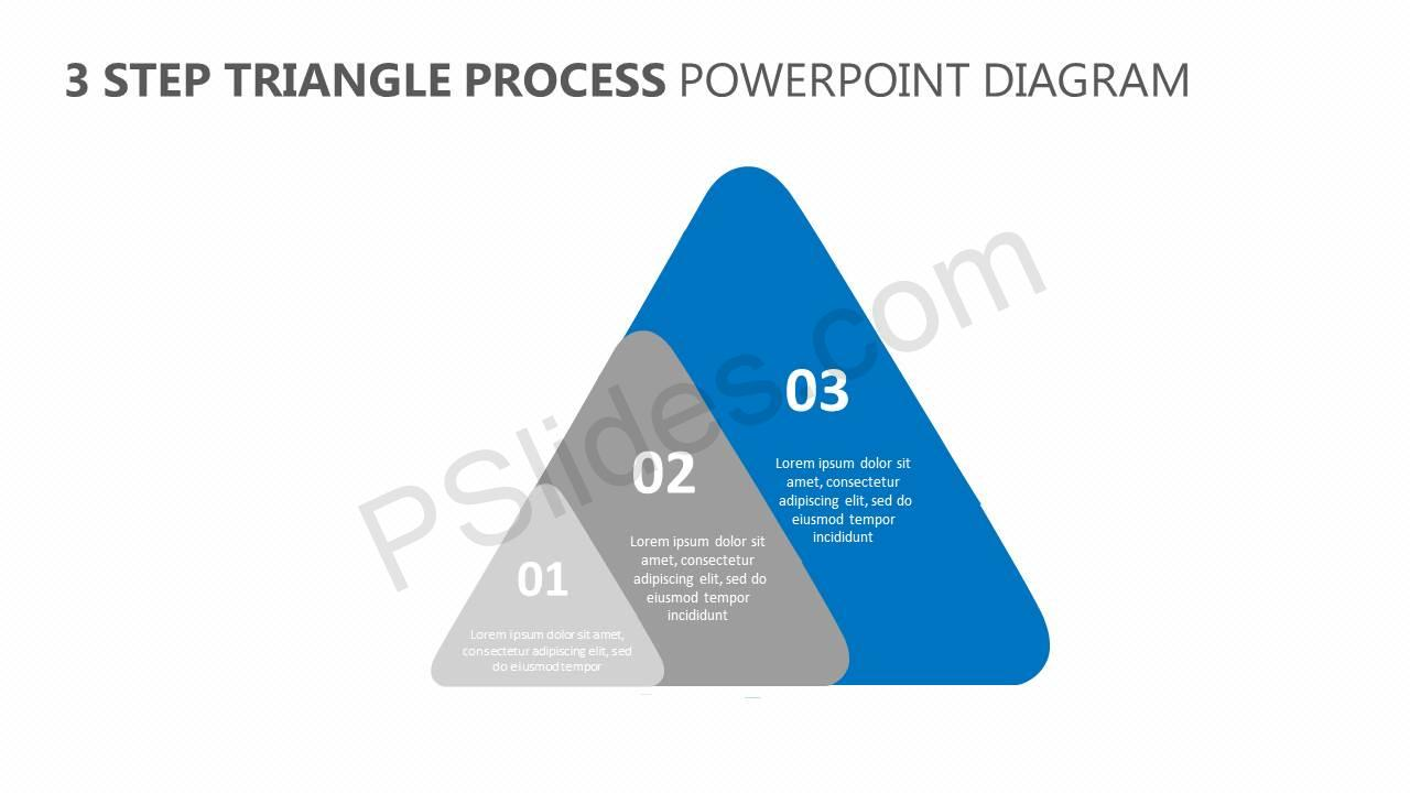3-Step-Triangle-Process-PowerPoint-Diagram-Slide1
