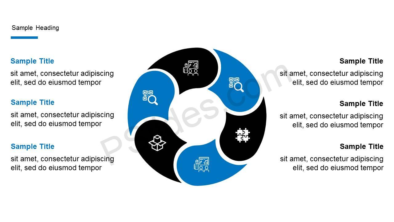 6-Stage-Circular-Diagram-with-Icons-Slide1