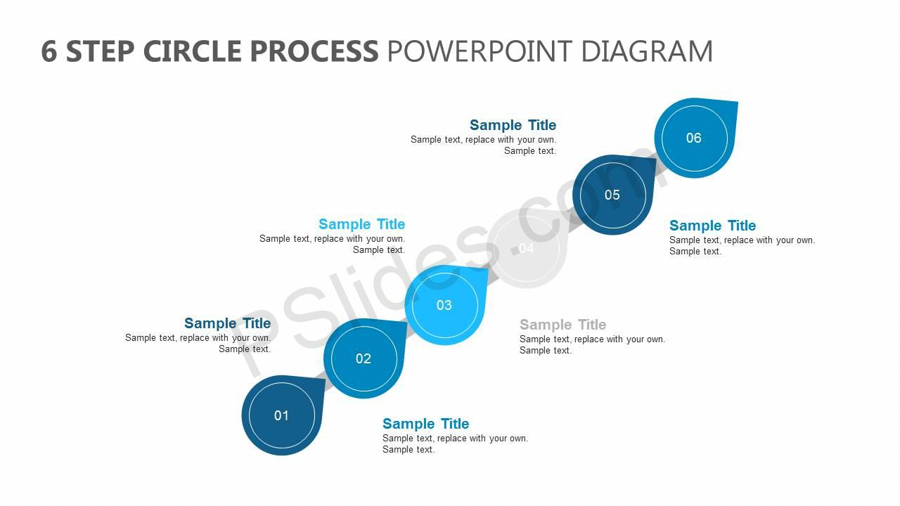 6-Step-Circle-Process-PowerPoint-Diagram-Slide1