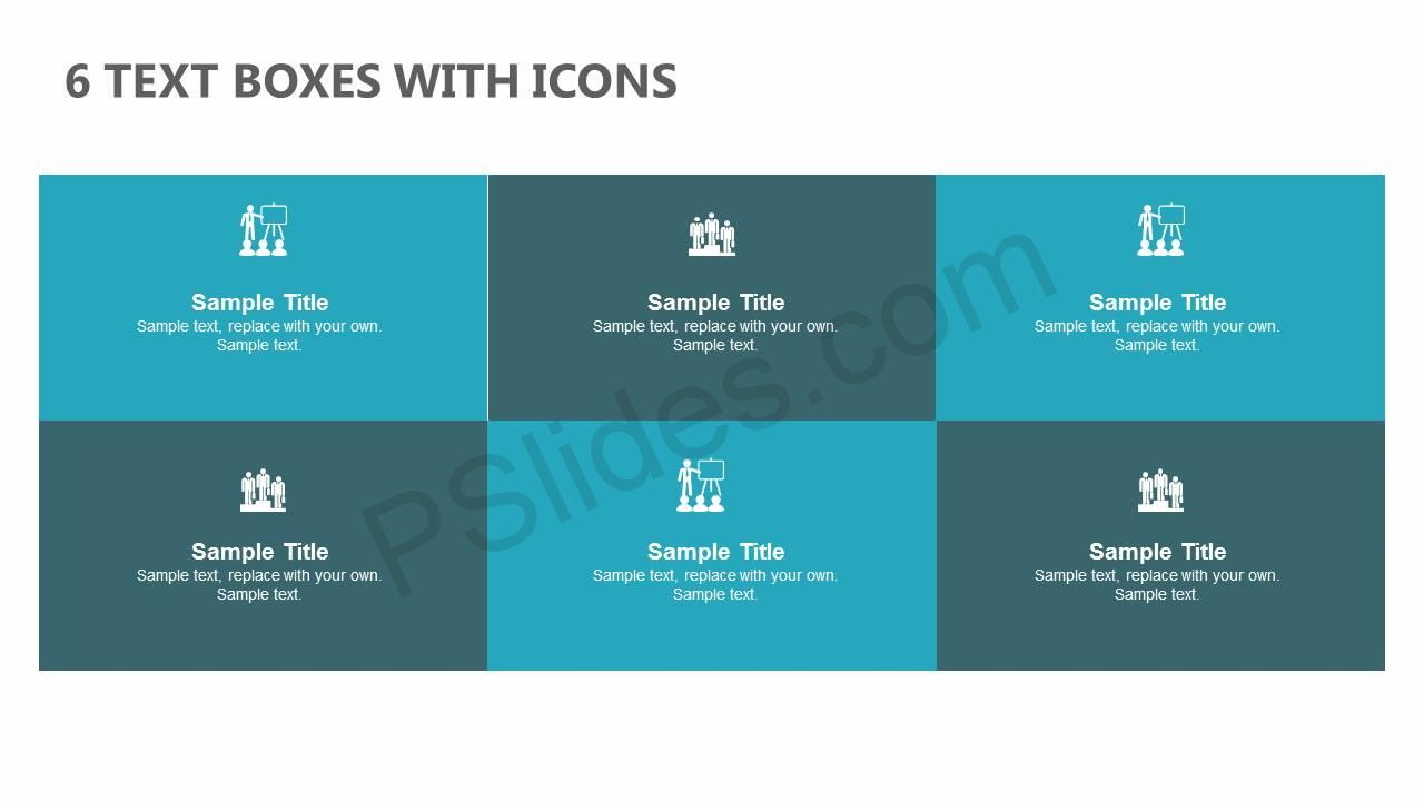 6-Text-Boxes-with-Icons-for-PowerPoint-Slide1