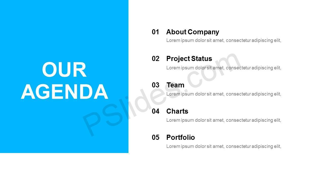 Agenda-PPT-Slide-Slide1