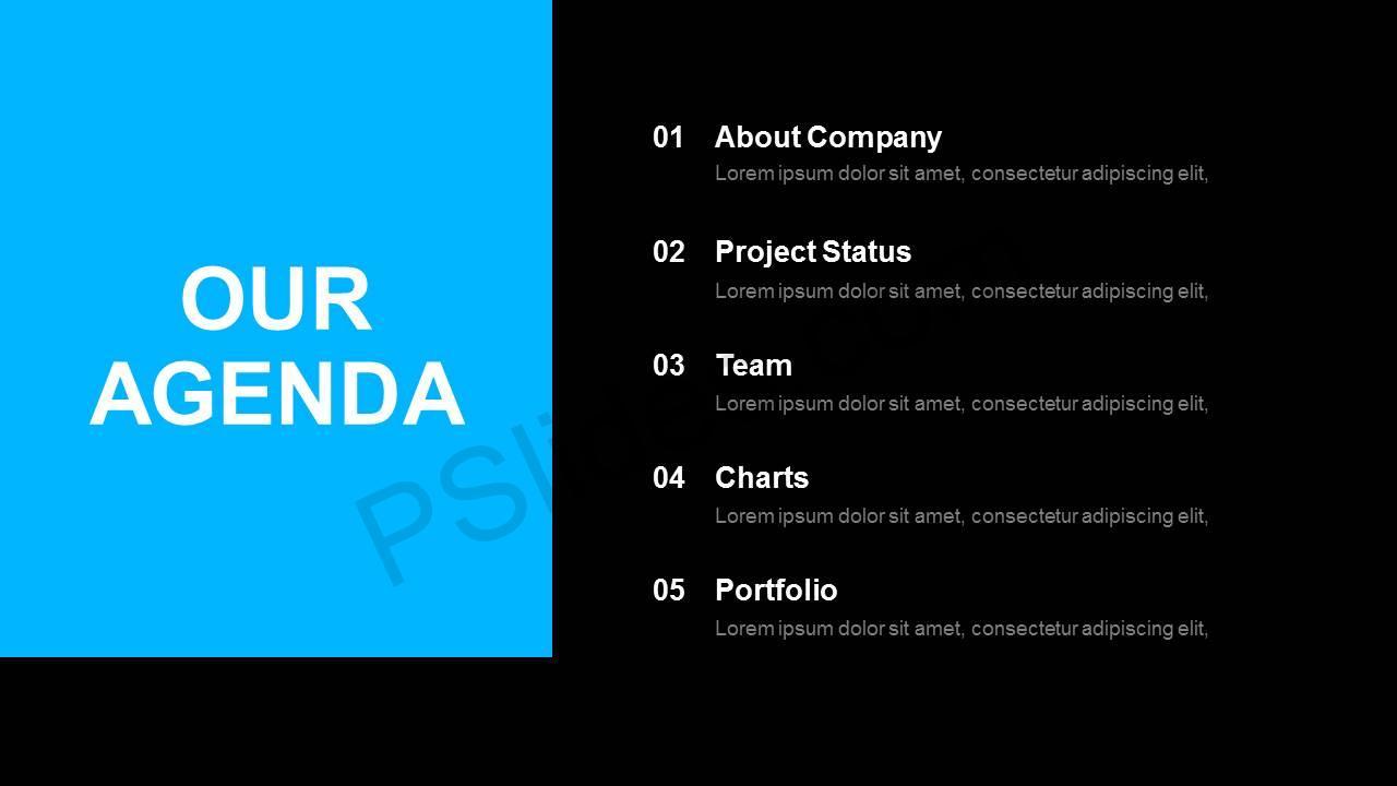 Agenda-PPT-Slide-Slide2