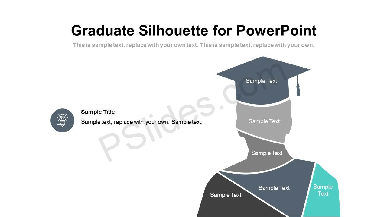 Graduate-Silhouette-for-PowerPoint-Slide1