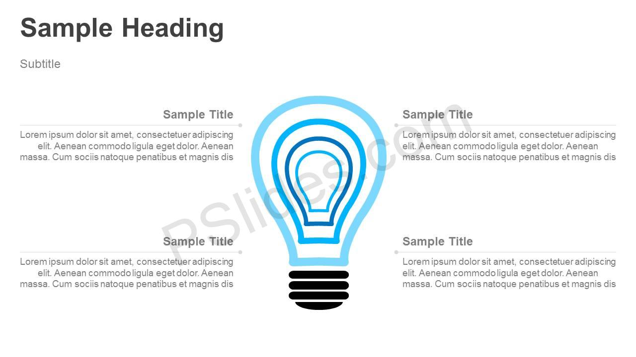Layered-Light-bulb-PowerPoint-Diagram-Slide11