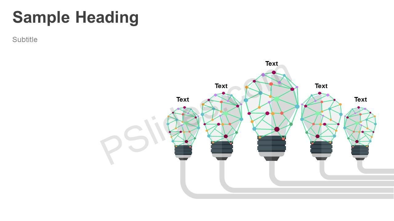 Light-bulb-Network-PPT-Slide-Slide1