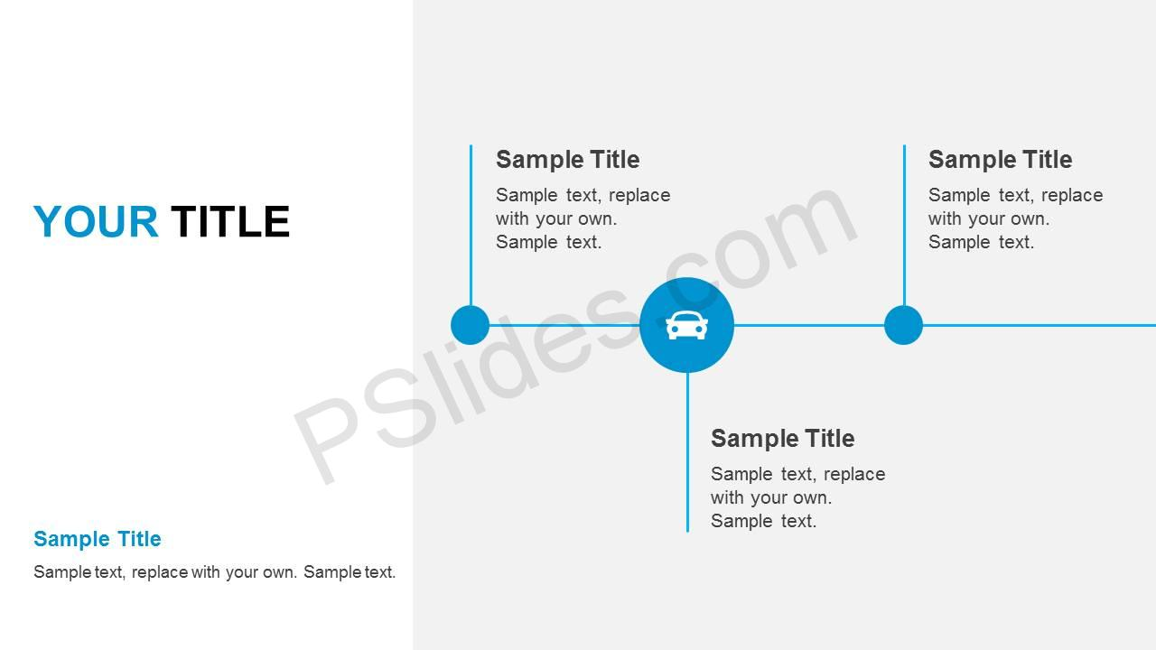 Multi-slide-Timeline-for-PowerPoint-Slide1