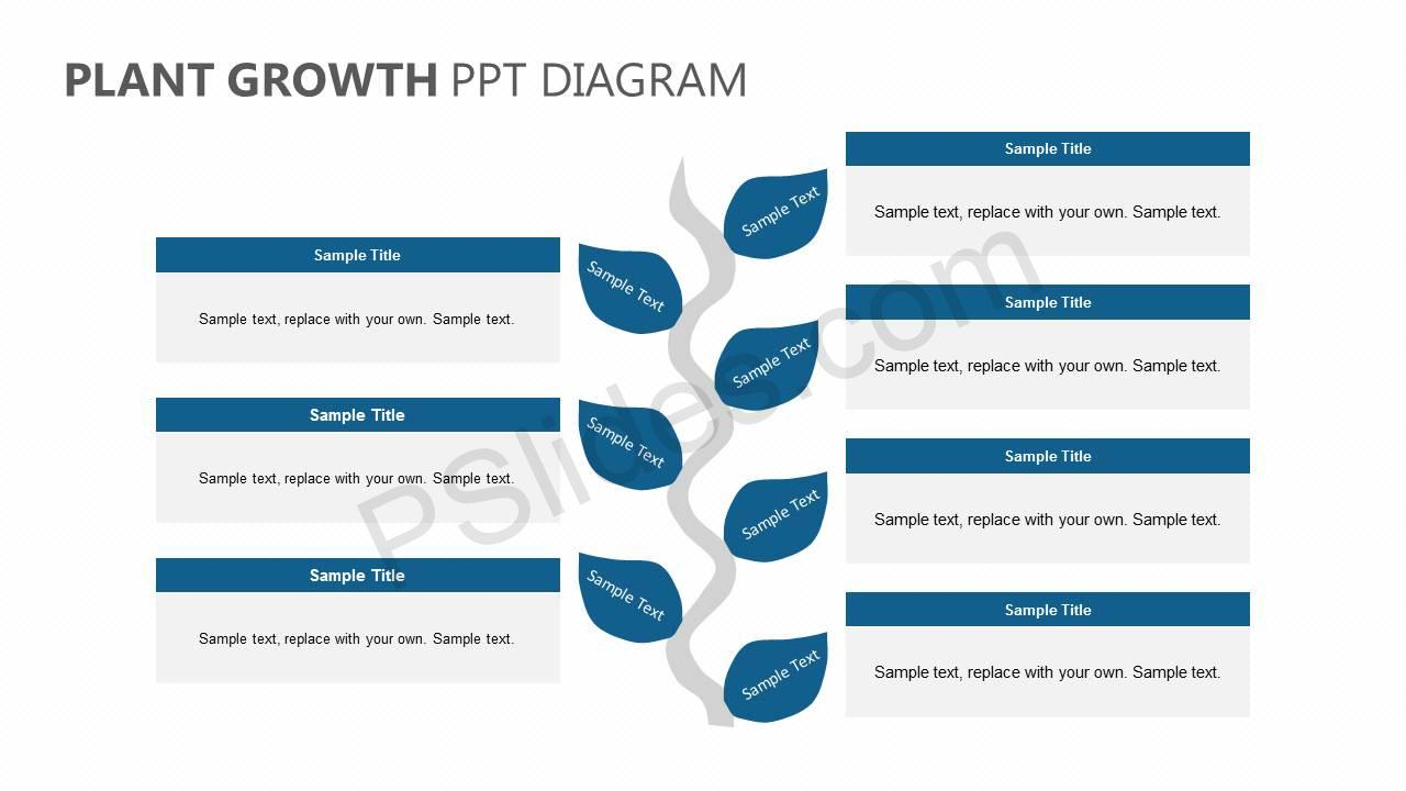 Plant-Growth-PowerPoint-Diagram-Slide1