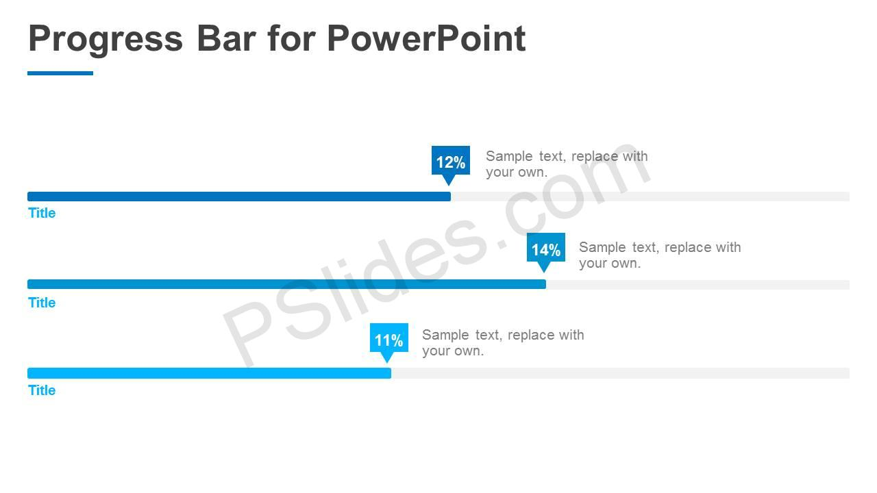 Progress-Bar-for-PowerPoint-Slide1