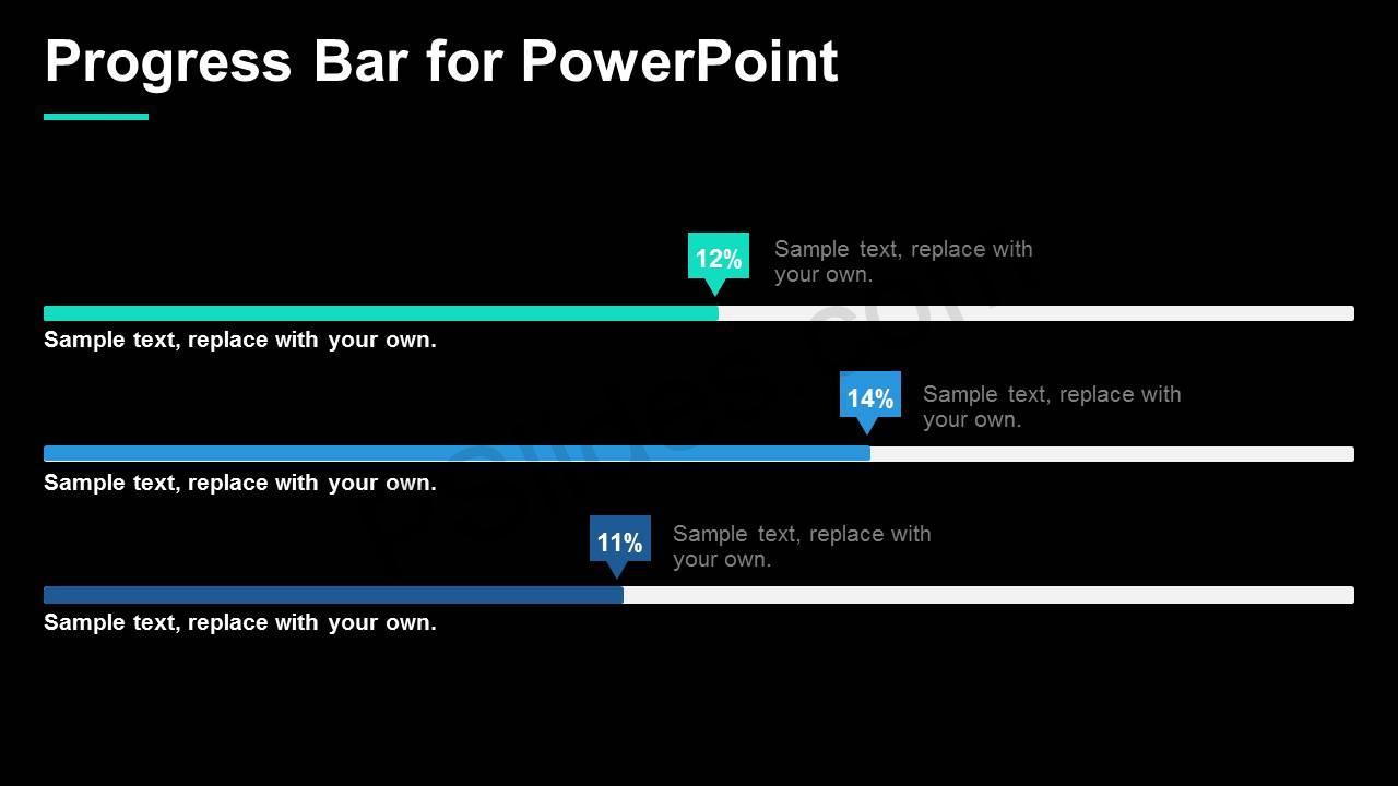 Progress-Bar-for-PowerPoint-Slide2