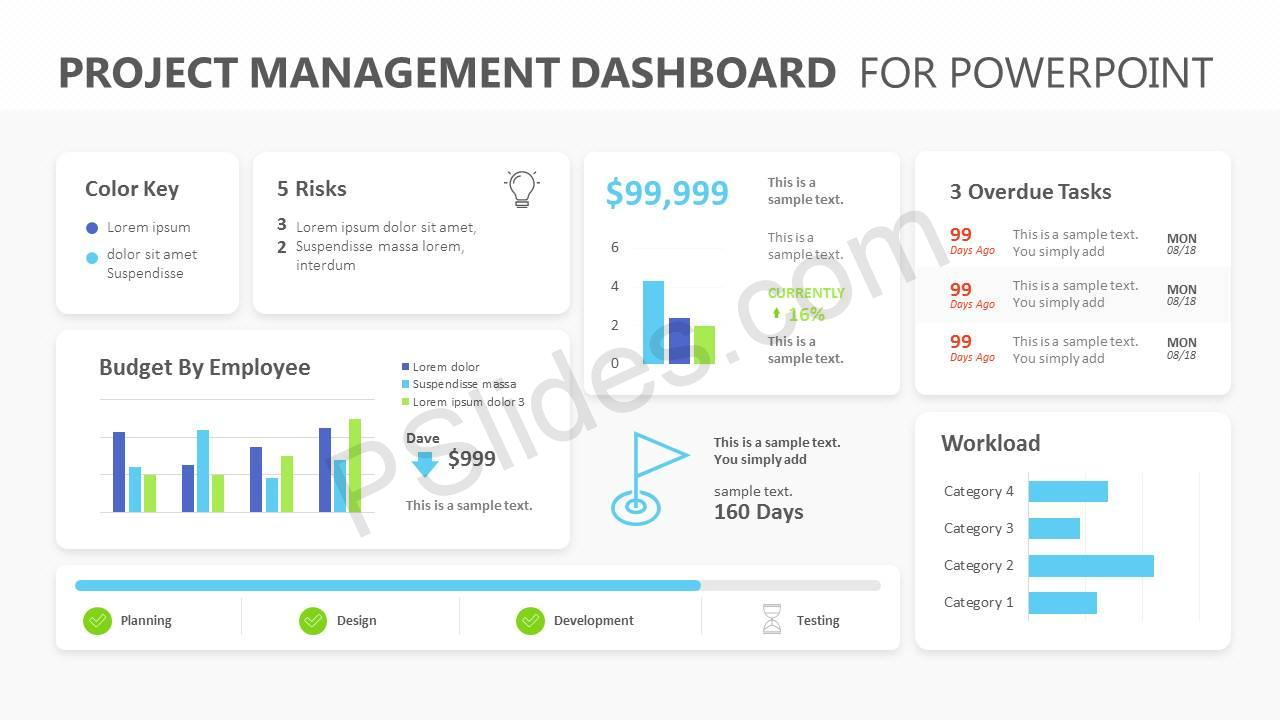 Project-Management-Dashboard-PowerPoint-Template-Slide1