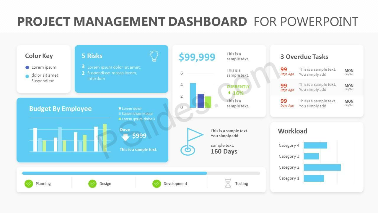 Project-Management-Dashboard-PowerPoint-Template-Slide2