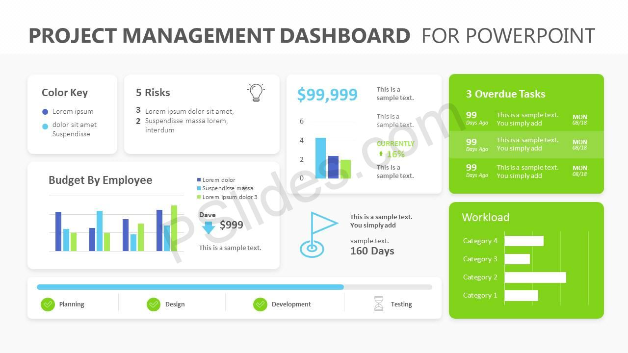 Project-Management-Dashboard-PowerPoint-Template-Slide3