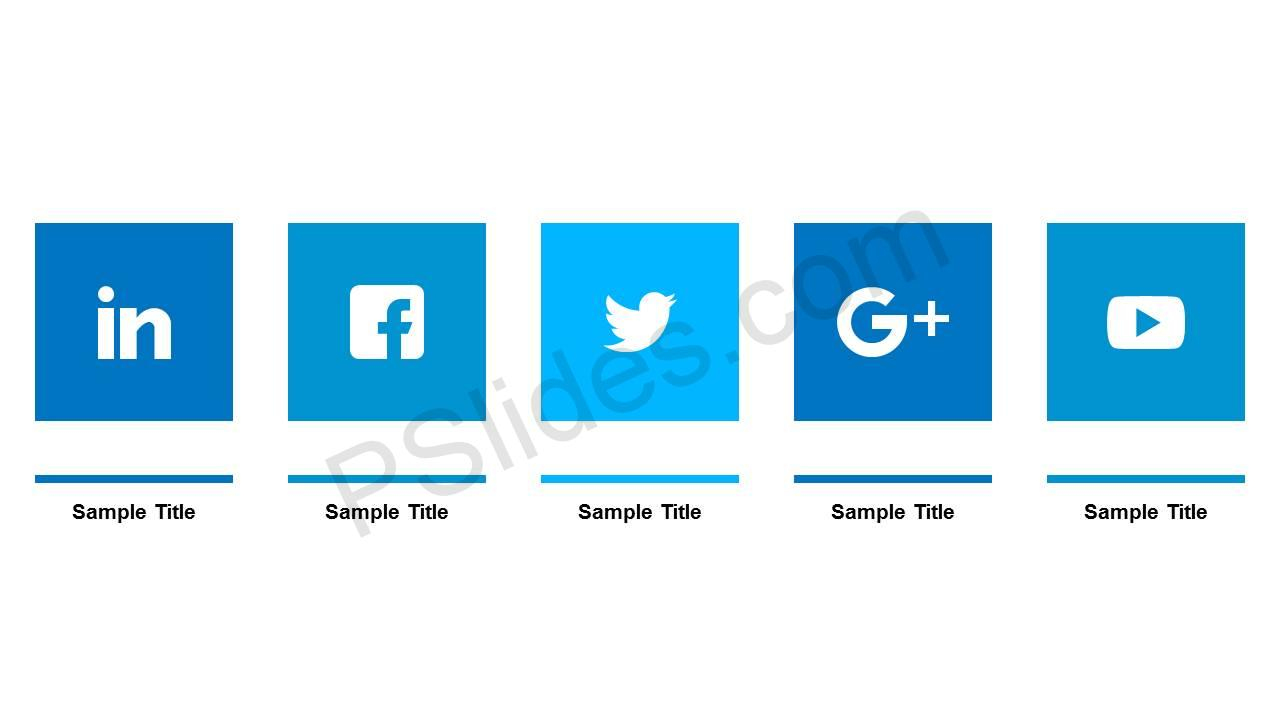 Social-Media-Icons-with-Text-Boxes-Slide1
