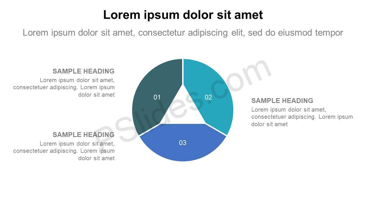 3-Stage-Circular-Process-Diagram-Slide1