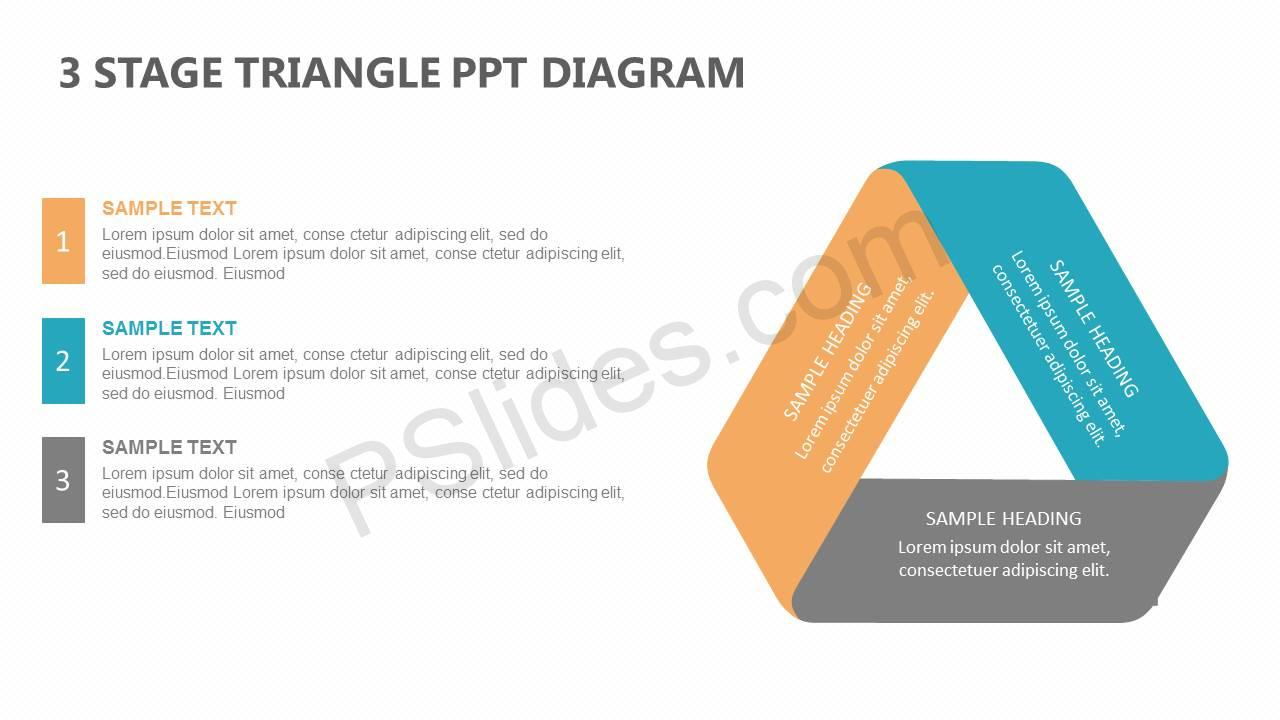 3-Stage-Triangle-PPT-Diagram-Slide1